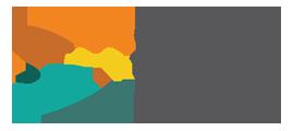 Empresa de Consultoria empresarial na região de Campinas, Assessoria Empresarial,  gestão de pessoas, palestras