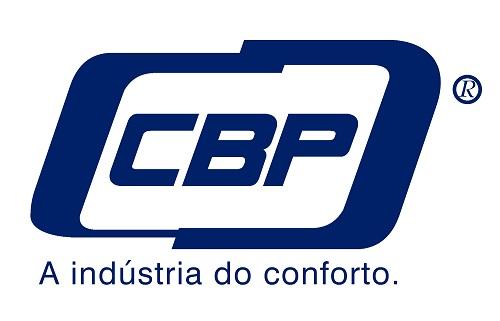 SIPAT CBP – Companhia Brasileira de Polímeros