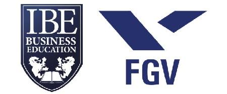 Empreender – IBE FGV