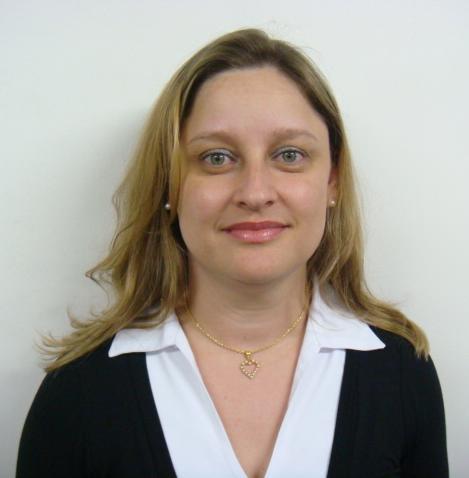 Testimonial Elisabete de Oliveira