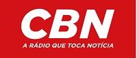 Namoro no trabalho – Entrevista Rádio CBN de Campinas