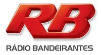 Erro no trabalho – Entrevista para a Rádio Bandeirantes AM 1170