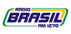 Consultoria Empresarial – Entrevista Rádio Brasil Jovem Pan Campinas