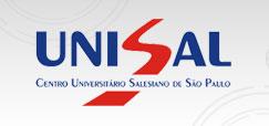 """IV Seminário sobre Educação Sociocomunitária """"Por uma Perspectiva Humanizadora"""""""