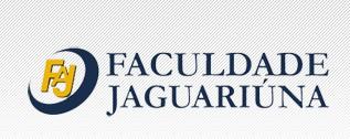 """Liderança na sala de aula"" – Faculdade Jaguariúna"
