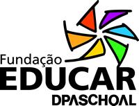 Fundação Educar DPaschoal abre inscrições para o prêmio Trote da Cidadania