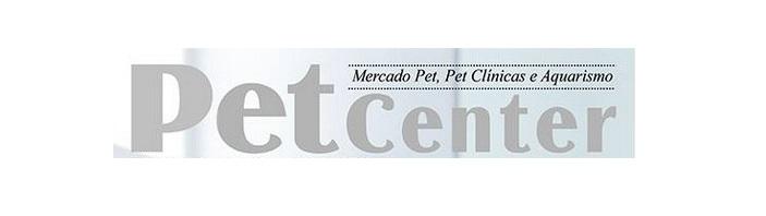 Reunião no trabalho, ferramenta estratégia ou perda de tempo – Revista PetCenter