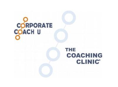 Falando um pouco do Coaching Clinic – Jornal de Valinhos
