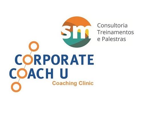 The Coaching Clinic® em Valinhos foi um sucesso