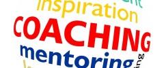 Coaching para mudança comportamental – Newsletter IBE-FGV