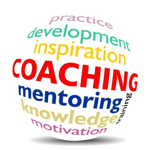 Coaching para a mudança comportamental – Jornal de Valinhos