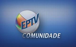 Liderança – EPTV Comunidade