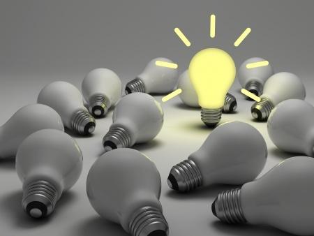 Capacitar é estratégia em mercado acirrado – Jornal de Jundiaí