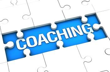 O Coaching como estratégia de transformação de pessoas – Jornal de Valinhos