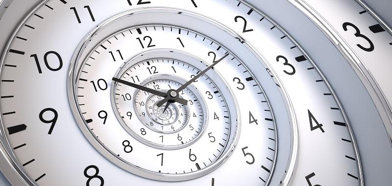 Falta de gente ou de gerenciamento do tempo? Jornal de Valinhos