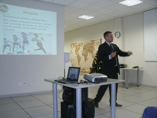 SIPAT – ERCA Group