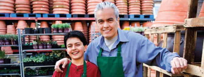 Líder de empresa familiar abre mão de sonho para assumir companhia – EPTV