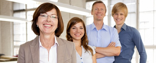 Profissionalização da empresa familiar – Cordero Virtual