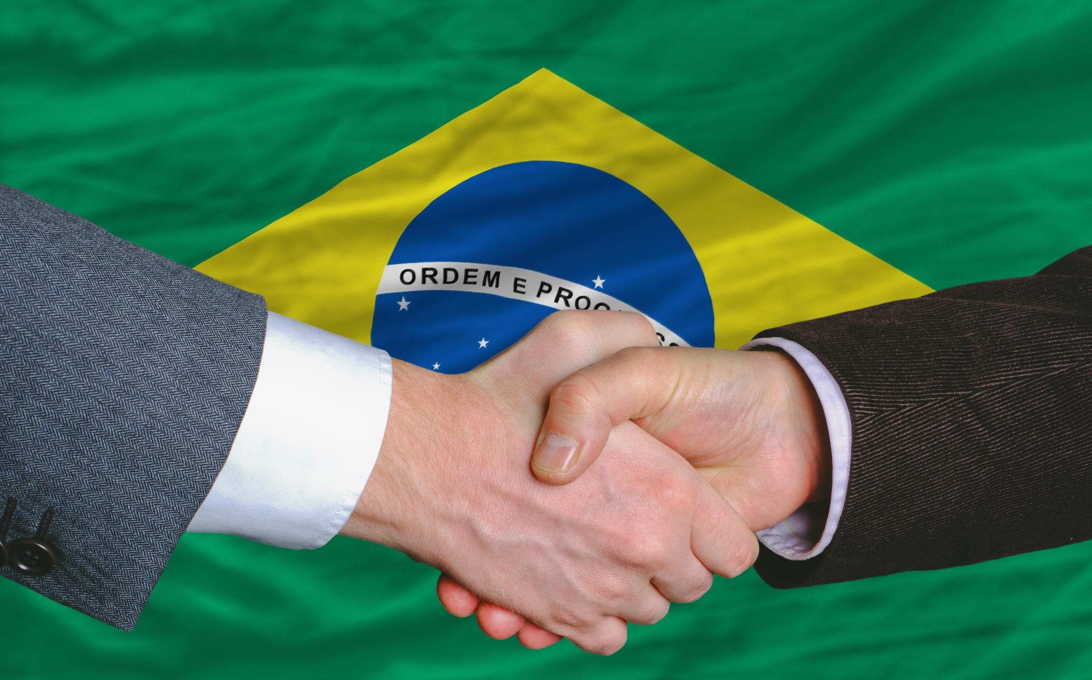 Crescimento empresarial no Brasil em 2015 – Jornal de Valinhos