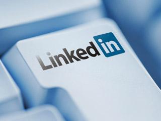Curriculum Vitae online Linkedin