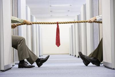 A Crise Emocional e Conflitos nas Empresas podem ser tratados com Psicoterapia e Coaching